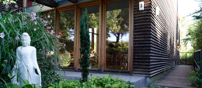 meditieren-in-Frankfurt-Oder-Rosengarten